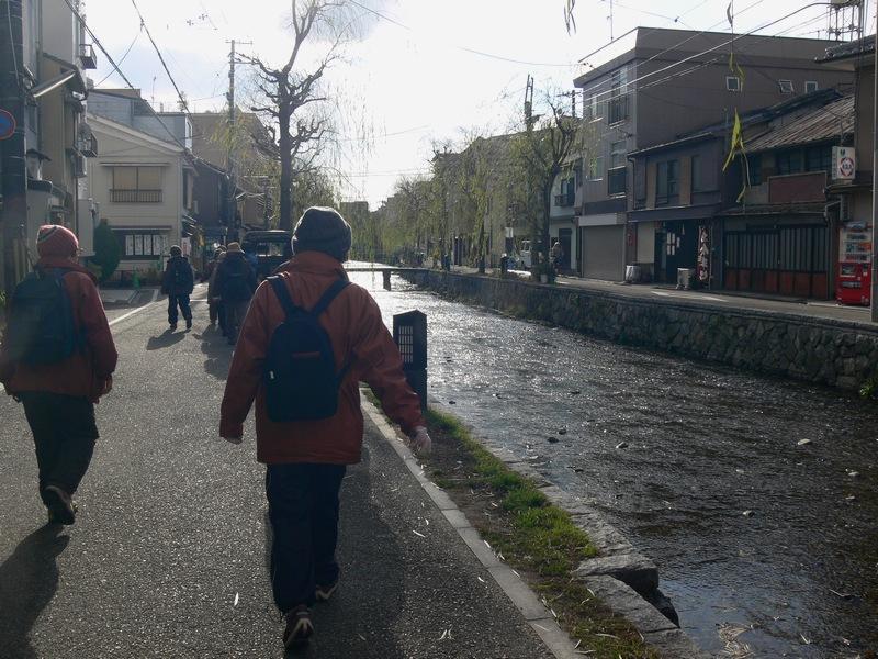 「京都・冬の旅・白川~新門前~祇園界隈」_d0133024_1022734.jpg