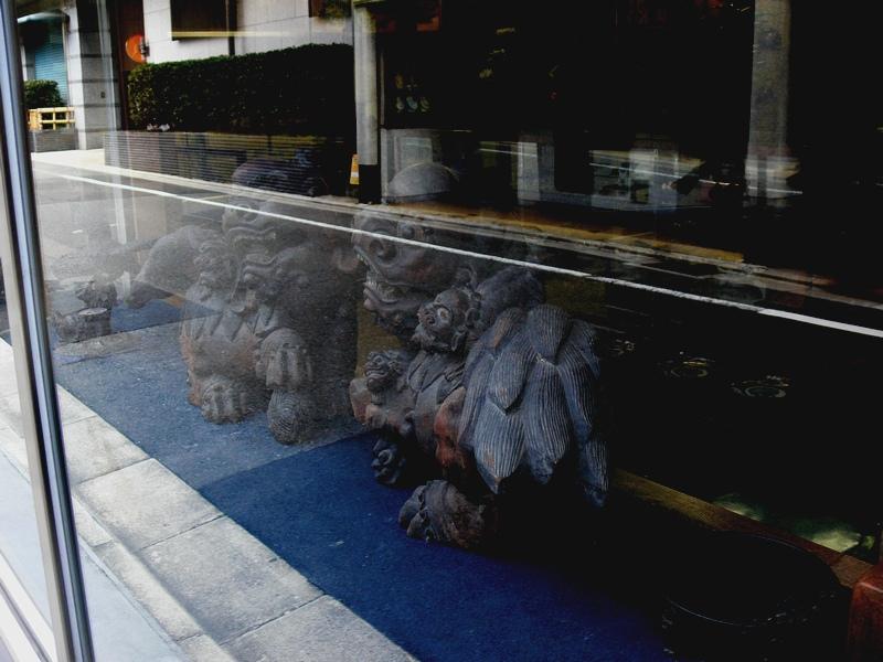 「京都・冬の旅・白川~新門前~祇園界隈」_d0133024_10233265.jpg