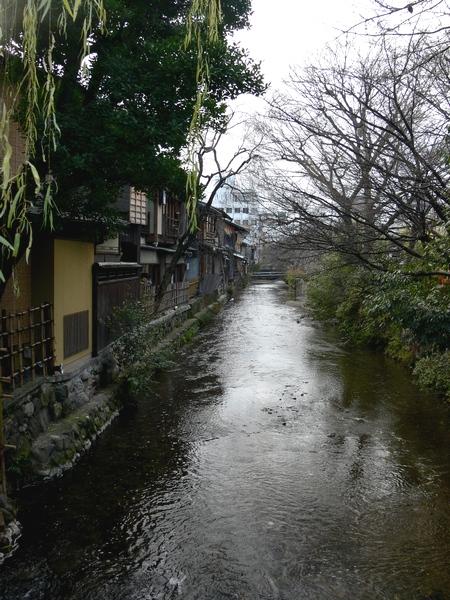 「京都・冬の旅・白川~新門前~祇園界隈」_d0133024_10253483.jpg