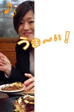 大阪_f0035333_19331899.jpg