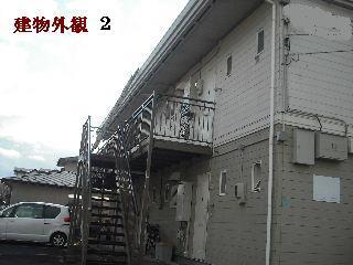 f0031037_1957471.jpg