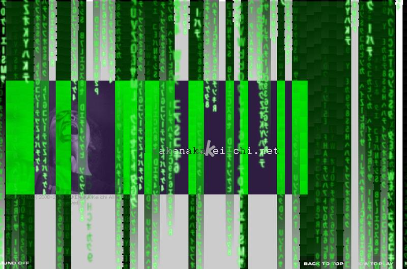 c0036744_2351575.jpg