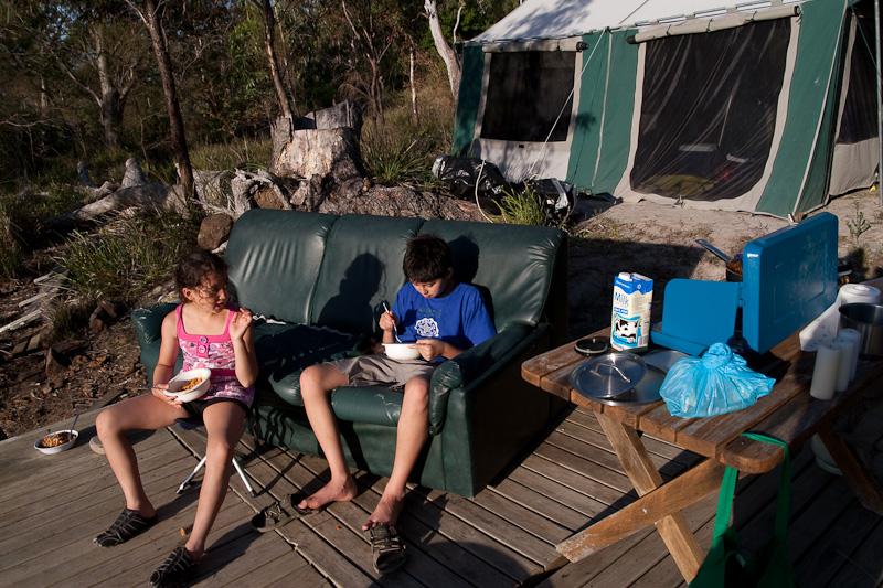夏はキャンプで想い出つくり 前編_f0137354_13374197.jpg