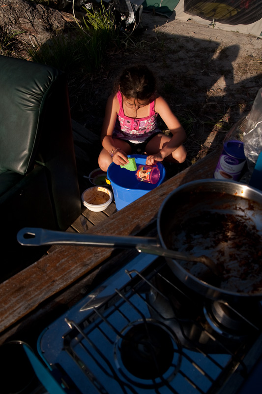 夏はキャンプで想い出つくり 前編_f0137354_13383454.jpg