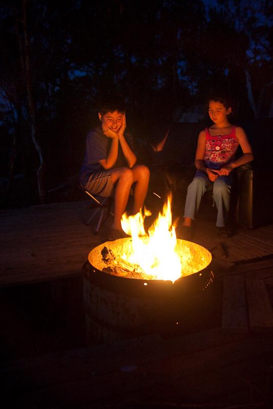 夏はキャンプで想い出つくり 前編_f0137354_1341435.jpg