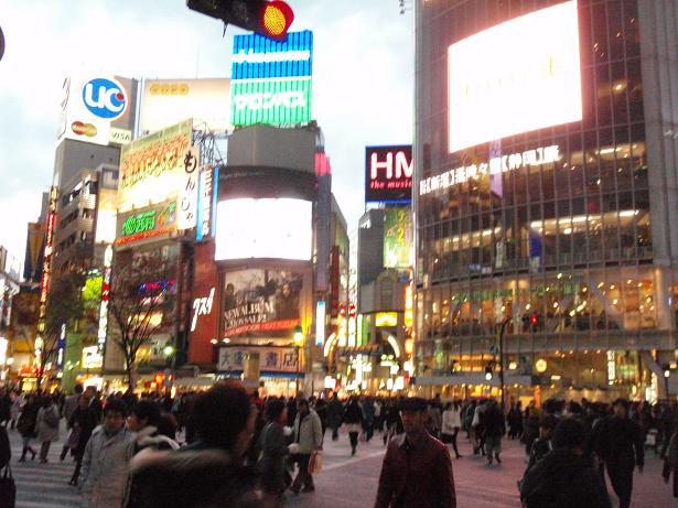 渋谷区の無料相談会に参加してきました。_d0061857_204002.jpg