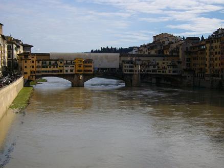 イタリア旅日記3_d0128268_1124196.jpg