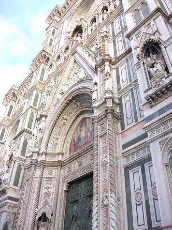 イタリア旅日記3_d0128268_11264642.jpg
