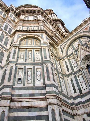 イタリア旅日記3_d0128268_1129045.jpg