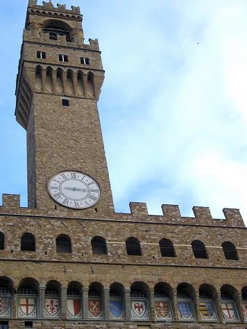イタリア旅日記3_d0128268_11451958.jpg