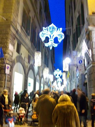 イタリア旅日記3_d0128268_1214460.jpg