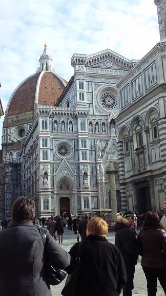 イタリア旅日記3_d0128268_12375472.jpg