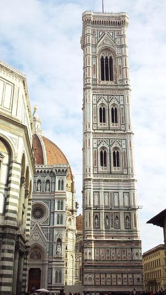 イタリア旅日記3_d0128268_12401734.jpg