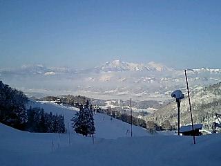野沢温泉スキーツアー 後篇_e0159969_1844183.jpg