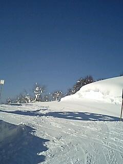野沢温泉スキーツアー 後篇_e0159969_1861164.jpg