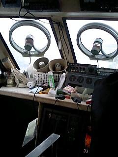 漁船の中はこんなふう_d0027486_10132728.jpg