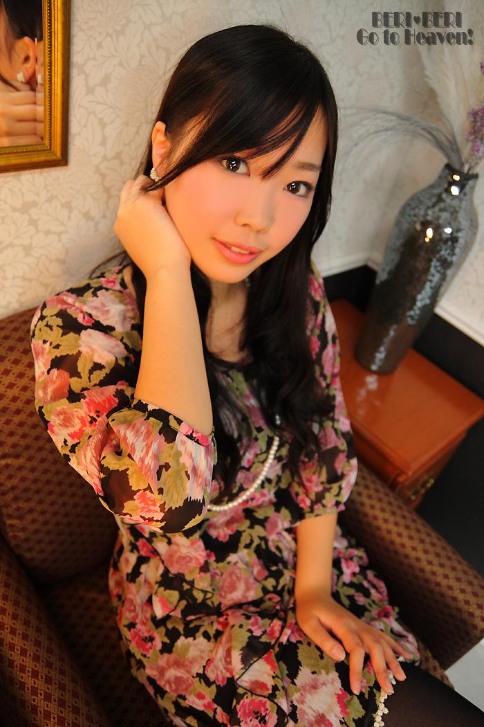 Innocent撮影会 速報版_d0150493_13241866.jpg