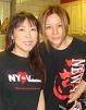 NY de Volunteer! 地元のニューヨークの子供達に日本文化の紹介♪_b0130809_641840.jpg