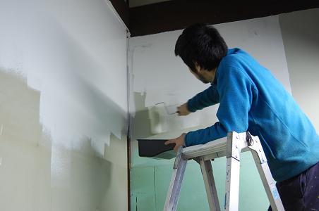 DIY_f0177714_11191153.jpg