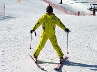 スキーを力学的に考えよう! ①なぜ、止まれるのか?_a0150315_181910.jpg