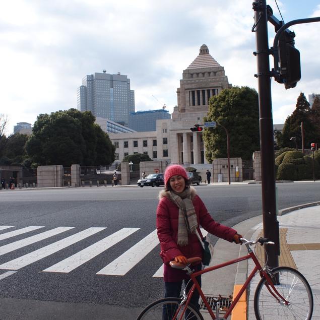 tokyobikeでお散歩_c0160822_16132169.jpg