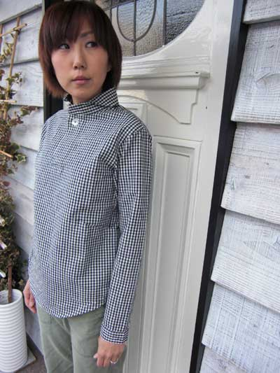 LOLO 2010S/S   STARTしました。  ....他_a0113127_13322354.jpg