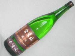 1月に飲んだ日本酒_f0115027_2455646.jpg