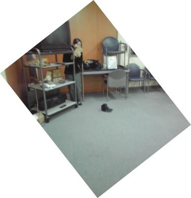 b0079437_1148367.jpg