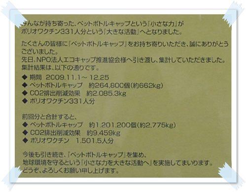 b0018441_2033748.jpg