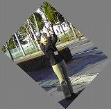 b0028347_15183625.jpg