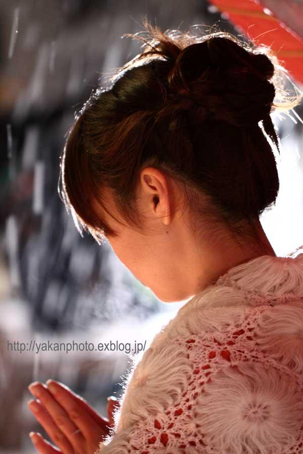 飛騨古川三寺まいり ~写真撮影記~ 第三部_b0157849_9492717.jpg