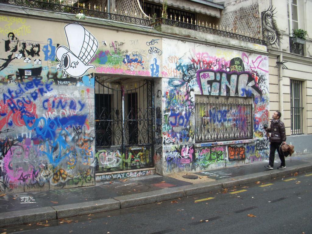 Serge Gainsbourg_c0156749_14343271.jpg