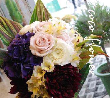 MEN'S bouquet_c0130553_181283.jpg