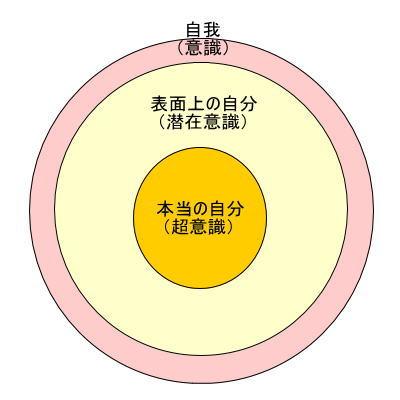 b0002156_0312225.jpg