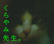 c0052756_18251327.jpg