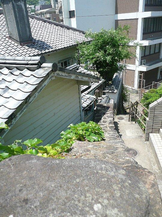 東山手洋風住宅群_c0112559_14523827.jpg