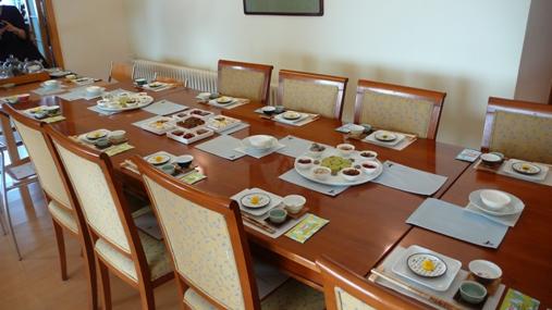 北京での茶膳教室_e0148373_1313856.jpg