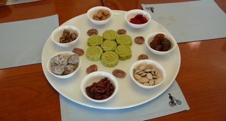 北京での茶膳教室_e0148373_1321267.jpg