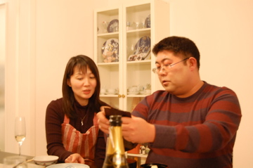 (続)新年会_c0180686_21224979.jpg