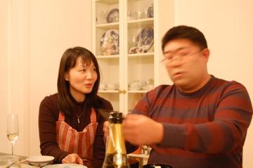 (続)新年会_c0180686_21235956.jpg