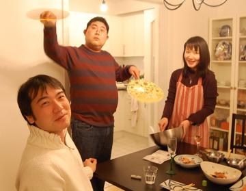 (続)新年会_c0180686_2193146.jpg