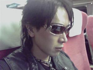 善波昭選手インプレッション_c0003493_11343977.jpg