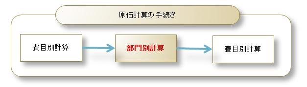 b0171998_20134246.jpg