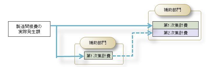 b0171998_20142146.jpg