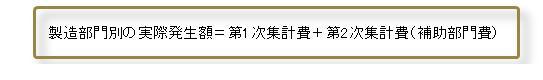 b0171998_20143059.jpg