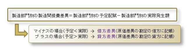 b0171998_20144123.jpg