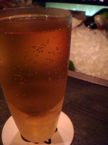 鮨 伊吹とハシゴ酒_b0118001_11382287.jpg
