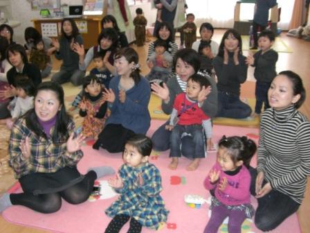 2010.01.22お誕生会_f0142009_1134739.jpg