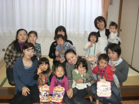 2010.01.22お誕生会_f0142009_1151327.jpg