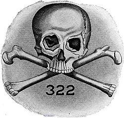 秘密結社スカル・アンド・ボーンズのジェロニモの骨の悲劇?_e0171614_2114376.jpg